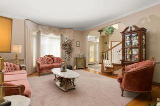 Photo 11: 180 Lindenshore Drive in Winnipeg: Linden Woods Single Family Detached for sale (1M)