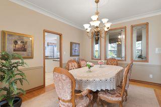 Photo 9: 180 Lindenshore Drive in Winnipeg: Linden Woods Single Family Detached for sale (1M)