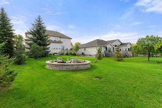 Photo 31: 180 Lindenshore Drive in Winnipeg: Linden Woods Single Family Detached for sale (1M)