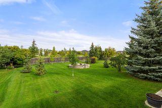 Photo 32: 180 Lindenshore Drive in Winnipeg: Linden Woods Single Family Detached for sale (1M)