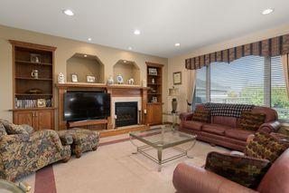 Photo 7: 180 Lindenshore Drive in Winnipeg: Linden Woods Single Family Detached for sale (1M)