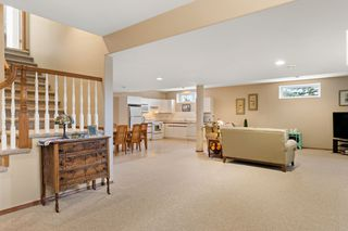 Photo 23: 180 Lindenshore Drive in Winnipeg: Linden Woods Single Family Detached for sale (1M)
