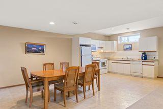 Photo 22: 180 Lindenshore Drive in Winnipeg: Linden Woods Single Family Detached for sale (1M)