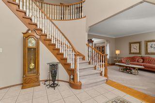 Photo 12: 180 Lindenshore Drive in Winnipeg: Linden Woods Single Family Detached for sale (1M)
