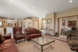 Photo 8: 180 Lindenshore Drive in Winnipeg: Linden Woods Single Family Detached for sale (1M)