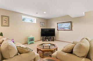 Photo 25: 180 Lindenshore Drive in Winnipeg: Linden Woods Single Family Detached for sale (1M)
