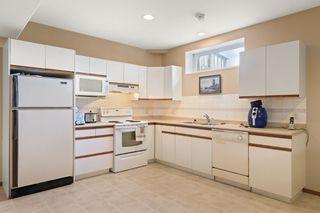 Photo 27: 180 Lindenshore Drive in Winnipeg: Linden Woods Single Family Detached for sale (1M)