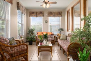 Photo 28: 180 Lindenshore Drive in Winnipeg: Linden Woods Single Family Detached for sale (1M)