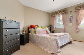 Photo 18: 180 Lindenshore Drive in Winnipeg: Linden Woods Single Family Detached for sale (1M)