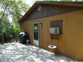 Photo 35: 4 Spanier Drive in Pasqua Lake: Residential for sale : MLS®# SK823913
