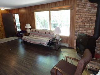 Photo 8: 4 Spanier Drive in Pasqua Lake: Residential for sale : MLS®# SK823913