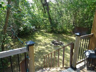 Photo 38: 4 Spanier Drive in Pasqua Lake: Residential for sale : MLS®# SK823913