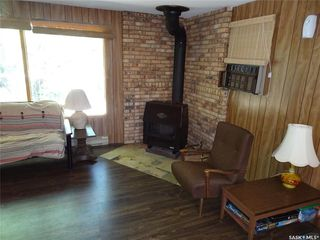 Photo 7: 4 Spanier Drive in Pasqua Lake: Residential for sale : MLS®# SK823913