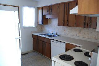 Photo 3: 6706 134 Street in Surrey: West Newton House 1/2 Duplex for sale : MLS®# R2491771