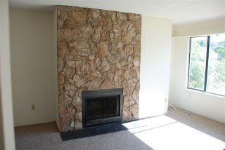Photo 2: 6706 134 Street in Surrey: West Newton House 1/2 Duplex for sale : MLS®# R2491771