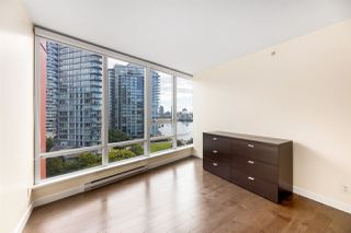 Photo 8: 1006 980 COOPERAGE WAY in Vancouver: Yaletown Condo for sale (Vancouver West)  : MLS®# R2488993