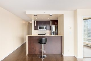 Photo 7: 1006 980 COOPERAGE WAY in Vancouver: Yaletown Condo for sale (Vancouver West)  : MLS®# R2488993