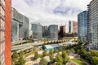 Photo 24: 1006 980 COOPERAGE WAY in Vancouver: Yaletown Condo for sale (Vancouver West)  : MLS®# R2488993