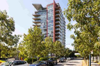 Photo 23: 1006 980 COOPERAGE WAY in Vancouver: Yaletown Condo for sale (Vancouver West)  : MLS®# R2488993