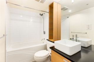 Photo 11: 1006 980 COOPERAGE WAY in Vancouver: Yaletown Condo for sale (Vancouver West)  : MLS®# R2488993