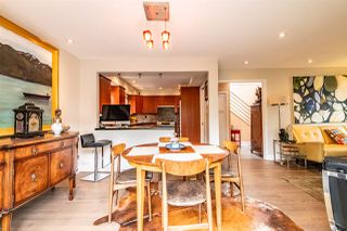 Photo 8: 3322 W 7TH AVENUE in Vancouver: Kitsilano House 1/2 Duplex for sale (Vancouver West)  : MLS®# R2477969