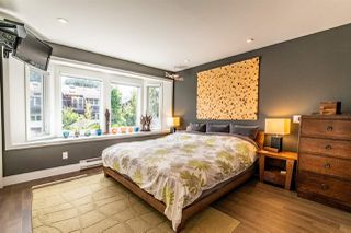 Photo 19: 3322 W 7TH AVENUE in Vancouver: Kitsilano House 1/2 Duplex for sale (Vancouver West)  : MLS®# R2477969