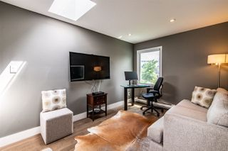 Photo 20: 3322 W 7TH AVENUE in Vancouver: Kitsilano 1/2 Duplex for sale (Vancouver West)  : MLS®# R2477969