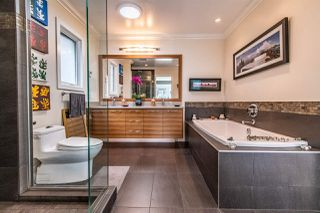 Photo 17: 3322 W 7TH AVENUE in Vancouver: Kitsilano House 1/2 Duplex for sale (Vancouver West)  : MLS®# R2477969