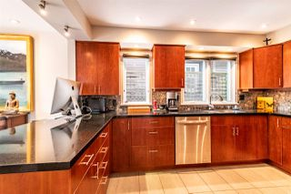 Photo 12: 3322 W 7TH AVENUE in Vancouver: Kitsilano House 1/2 Duplex for sale (Vancouver West)  : MLS®# R2477969