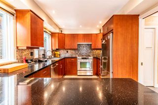Photo 10: 3322 W 7TH AVENUE in Vancouver: Kitsilano House 1/2 Duplex for sale (Vancouver West)  : MLS®# R2477969
