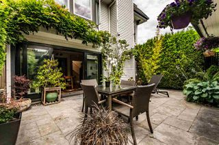 Photo 7: 3322 W 7TH AVENUE in Vancouver: Kitsilano House 1/2 Duplex for sale (Vancouver West)  : MLS®# R2477969