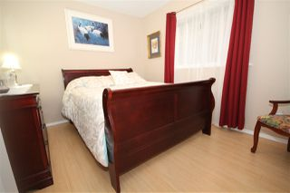 Photo 7: 5829 MARINE Way in Sechelt: Sechelt District House for sale (Sunshine Coast)  : MLS®# R2497296