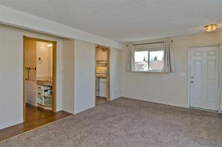 Photo 20: 96 Faldale Close NE in Calgary: Falconridge Detached for sale : MLS®# A1039949