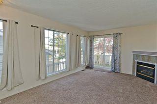 Photo 18: 96 Faldale Close NE in Calgary: Falconridge Detached for sale : MLS®# A1039949