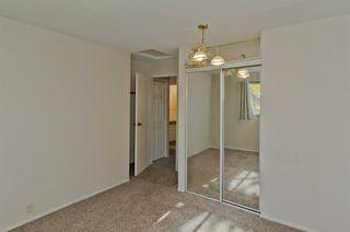 Photo 29: 96 Faldale Close NE in Calgary: Falconridge Detached for sale : MLS®# A1039949