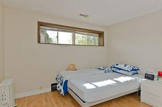 Photo 37: 96 Faldale Close NE in Calgary: Falconridge Detached for sale : MLS®# A1039949