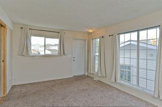 Photo 21: 96 Faldale Close NE in Calgary: Falconridge Detached for sale : MLS®# A1039949