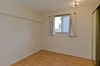 Photo 27: 96 Faldale Close NE in Calgary: Falconridge Detached for sale : MLS®# A1039949