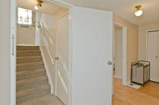 Photo 30: 96 Faldale Close NE in Calgary: Falconridge Detached for sale : MLS®# A1039949