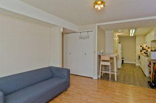 Photo 33: 96 Faldale Close NE in Calgary: Falconridge Detached for sale : MLS®# A1039949