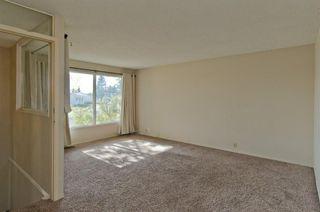 Photo 9: 96 Faldale Close NE in Calgary: Falconridge Detached for sale : MLS®# A1039949