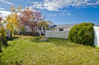 Photo 4: 96 Faldale Close NE in Calgary: Falconridge Detached for sale : MLS®# A1039949