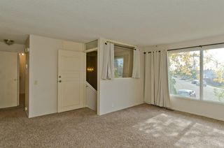 Photo 11: 96 Faldale Close NE in Calgary: Falconridge Detached for sale : MLS®# A1039949