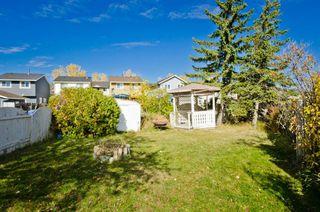 Photo 3: 96 Faldale Close NE in Calgary: Falconridge Detached for sale : MLS®# A1039949