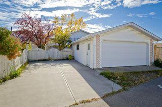 Photo 6: 96 Faldale Close NE in Calgary: Falconridge Detached for sale : MLS®# A1039949