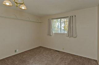 Photo 28: 96 Faldale Close NE in Calgary: Falconridge Detached for sale : MLS®# A1039949