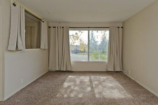 Photo 10: 96 Faldale Close NE in Calgary: Falconridge Detached for sale : MLS®# A1039949
