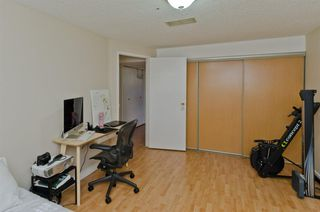 Photo 40: 96 Faldale Close NE in Calgary: Falconridge Detached for sale : MLS®# A1039949