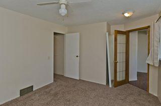 Photo 24: 96 Faldale Close NE in Calgary: Falconridge Detached for sale : MLS®# A1039949