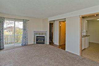 Photo 19: 96 Faldale Close NE in Calgary: Falconridge Detached for sale : MLS®# A1039949